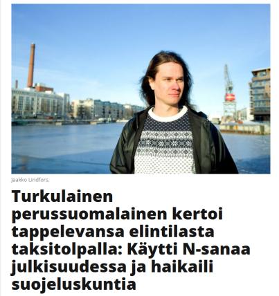 Screenshot_2020-06-20 Turkulainen perussuomalainen kertoi tappelevansa elintilasta taksitolpalla Käytti N-sanaa julkisuudes[...]