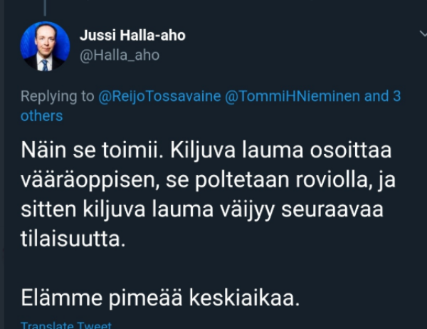 Screenshot_2020-06-22 Etusivu Twitter