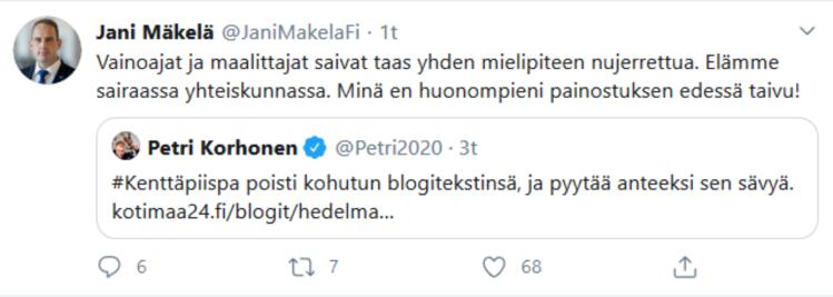 Screenshot_2020-06-22 #persut - Twitter-haku Twitter