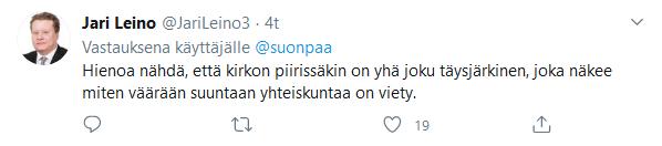 Screenshot_2020-06-22 Samuli Suonpää Twitterissä Kenttäpiispa Marxilaisuuden edellyttämä proletariaatin vallankumous ei tul[...]