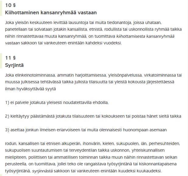 Screenshot_2020-06-26 HE 55 2007 - Hallituksen esitykset - FINLEX ®(5)